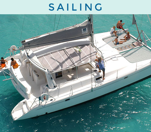 bvi day sailing aristocat charters day sails